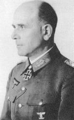 Hollidt, Karl Adolf