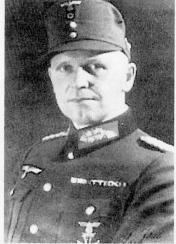 Jodl, Ferdinand Alfred Friedrich