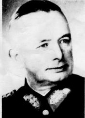 Hanstein, Hans von