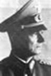 Hildemann, Fritz