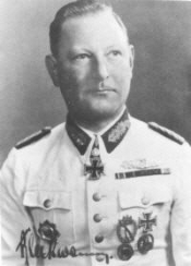 Bleckwenn, Wilhelm Hermann