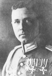 Bilharz, Eugen