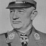 Christiansen, Friedrich