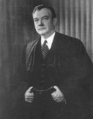 Jackson, Robert Houghwood