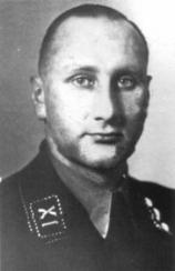 Ax, Adolf
