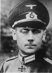 "Boineburg-Lengsfeld, Wilhelm Georg Gustav Botho Rudolf ""Hans"" Reichsfreiherr von"