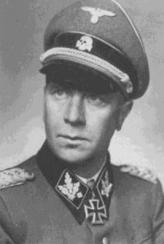 """Bittrich, Wilhelm """"Willi"""""""