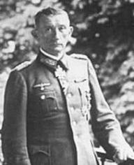 Jais, Maximillian Josef Franz Xaver