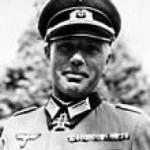 "Jaeger, Friedrich ""Fritz"" Gustav"