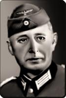 Kossmann, Karl Richard