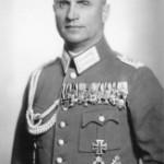 Wilberg, Helmuth