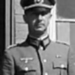 Xylander, Wolf Dietrich Ritter von