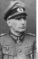 Langermann und Erlencamp, Willibald Karl Moritz Robert Rudolf Freiherr von