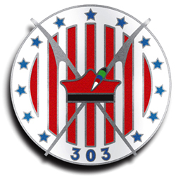 303_Polish_Fighter_Squadron_Badge (1)
