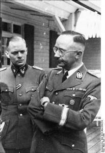 412px-Bundesarchiv_Bild_101III-Alber-064-27A,_Heinrich_Himmler
