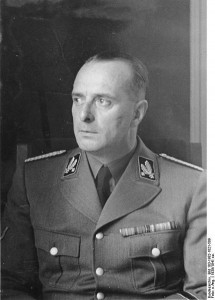 430px-Bundesarchiv_Bild_183-1982-1021-509,_Hanns_Rauter