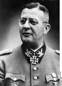 438px-Bundesarchiv_Bild_183-S73507,_Erich_von_dem_Bach-Zelewski