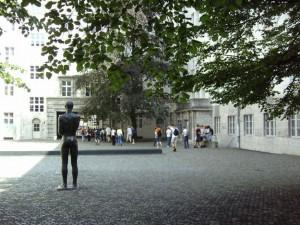 Berlin_Mitte_Bendlerblock_Innenhof