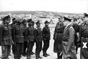 Bundesarchiv_Bild_101I-263-1598-04,_Frankreich,_Rommel,_-Indische_Legion-