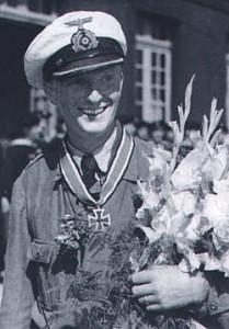 Günther_Hessler