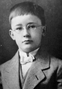 Himmler7