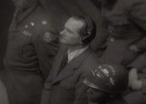 Hubert_Lanz_1948