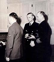 Merten,_Lüth,_Guggenberger_&_Töniges