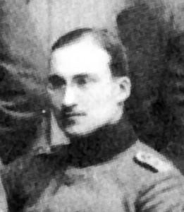 Rainer_Stahel_1917
