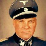 """Rattenhuber, Johann """"Hans"""""""