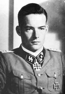 Ribbentrop, Joachim Ullrich Friedrich Willy von - WW2 ...  Ribbentrop, Joa...