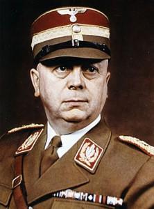 WilhelmSchepmann