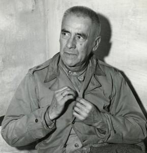 Wilhelm_Frick_cell_1945