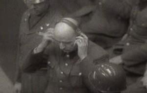 Wilhelm_List_1948