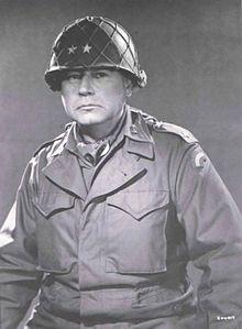 220px-Major_General_Harry_J._Collins_1945