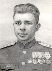 220px-Marinesko
