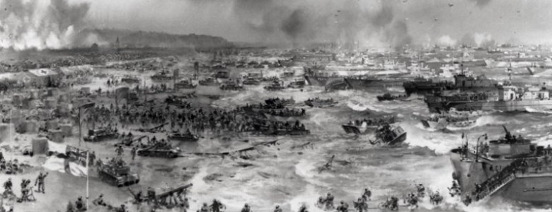 Image result for normandy invasion