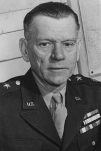 General_Charles_H._Corlett