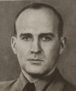 Karl Hanke 1