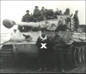carius-tiger-crew