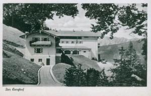postcard_122