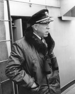 481px-John_L_Hall_Jr_during_Normandy