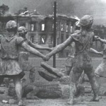 Battle for Stalingrad, 23 August 1942-02 February 1943