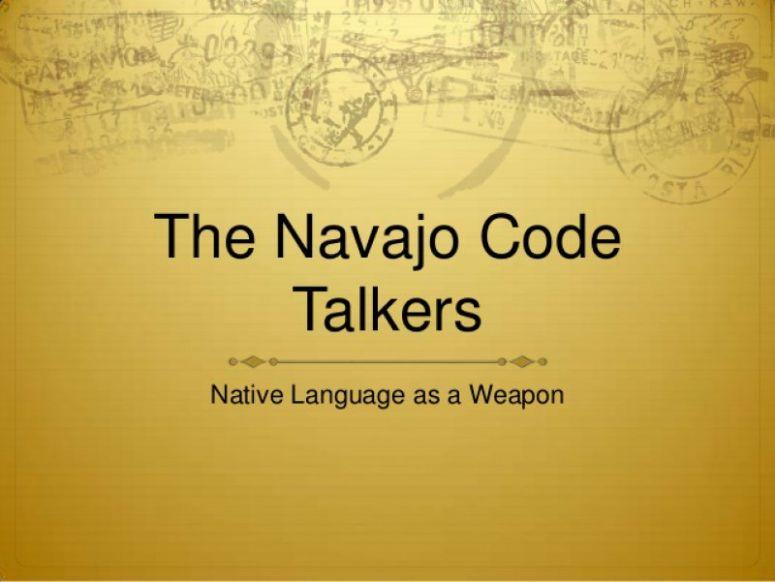 navajo_code_talker_powerpoint_presentation_by_nnwo_executive_director_clara_lee_pratte_1_638__1435257474_52857