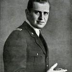 Mussolini, Bruno