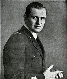 Bruno_Mussolini