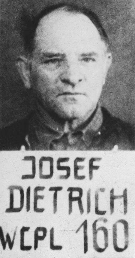 Sepp_Dietrich