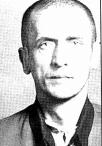 Haase, Dr. Werner