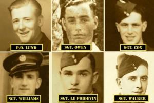 103-squadron-wellington-ic-r1397-crew-lost-25.07.1941-w640h480