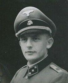 Karl Wilhelm Krause.jpg