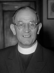 450px-Martin_Niemöller_(1952)
